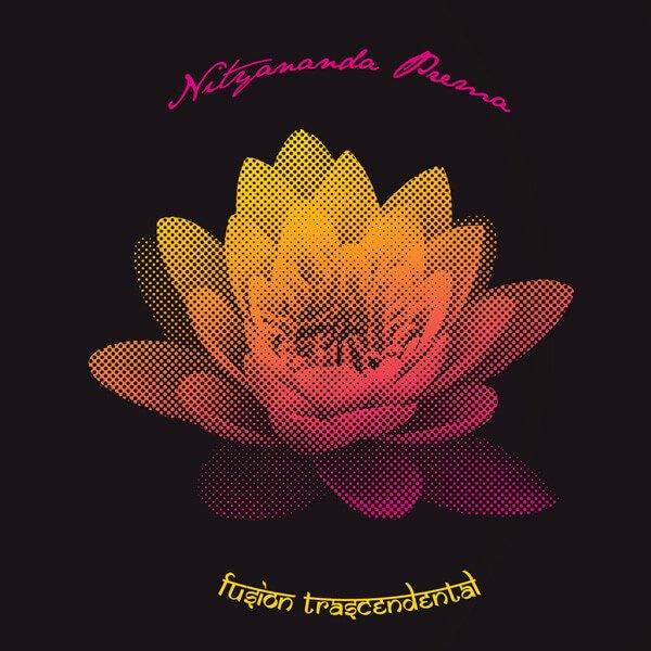 Fusion Transcendental Vol.1