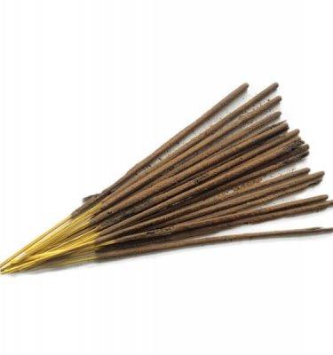 Incense - Nag Champa