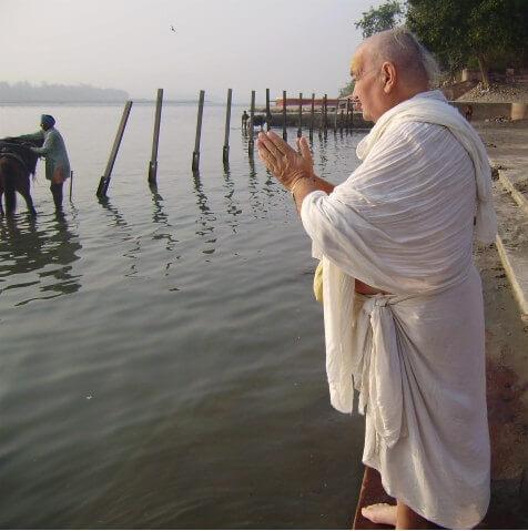 guru-maharaj