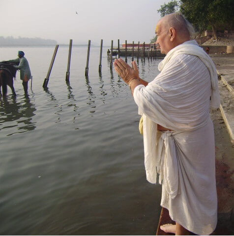 sri-prema-krishna-das-babaji-paramahamsa-prabhupad-goswami