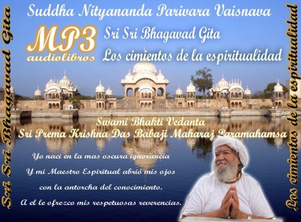 Bhagavad-gita-audiolibro-secretos-vedicos