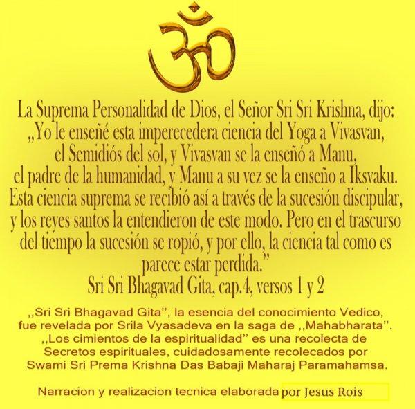 bhagavad-gita-audiolibro-narracion