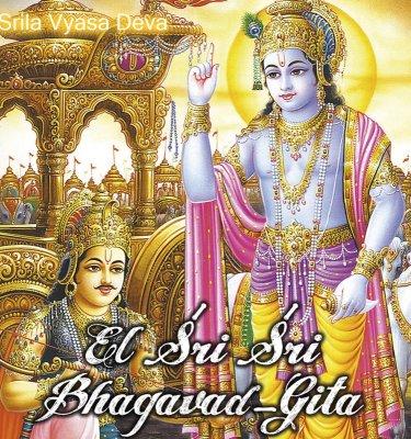 bhagavad-gita-audiolibro-templodekrishna