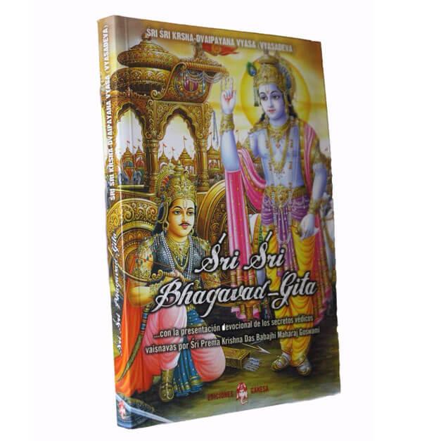 El-canto-del-supremo-bhagavad-gita