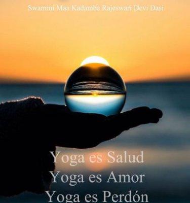 yoga es vida-practica-teoria