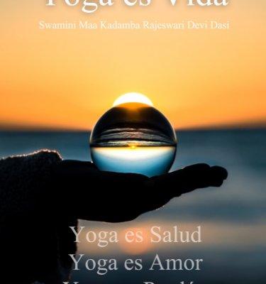yoga-es-vida-swamini-maa-kadamba