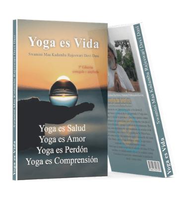yoga-es-vida-libro-practico