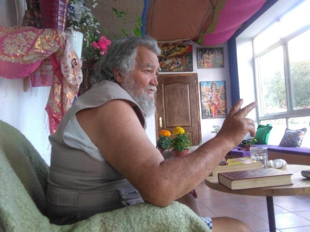 Guru-dev-que-es-la-felicidad-verdadera