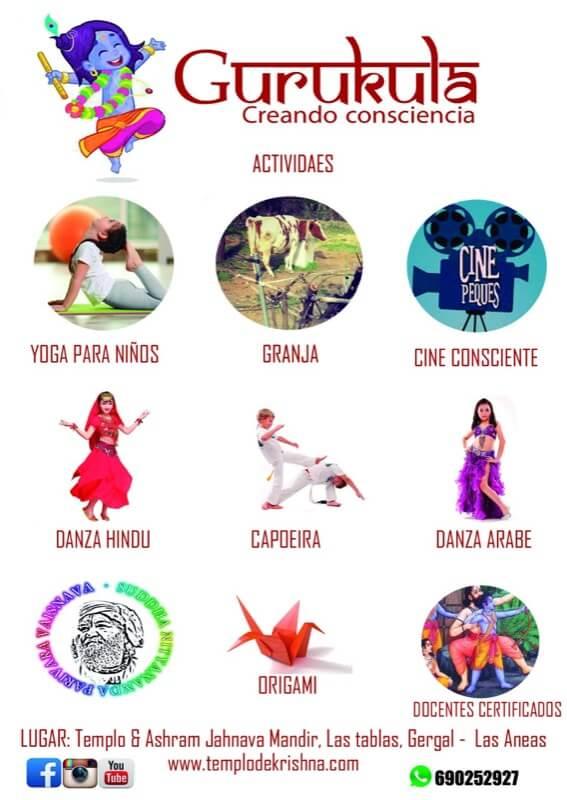 yoga-para-niños-creando-consciencia