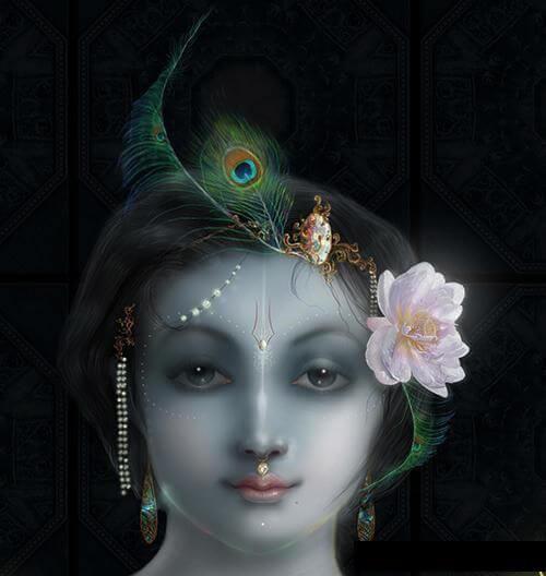 la-puerta-de-los-vedas-podcast-bhagavad-gita