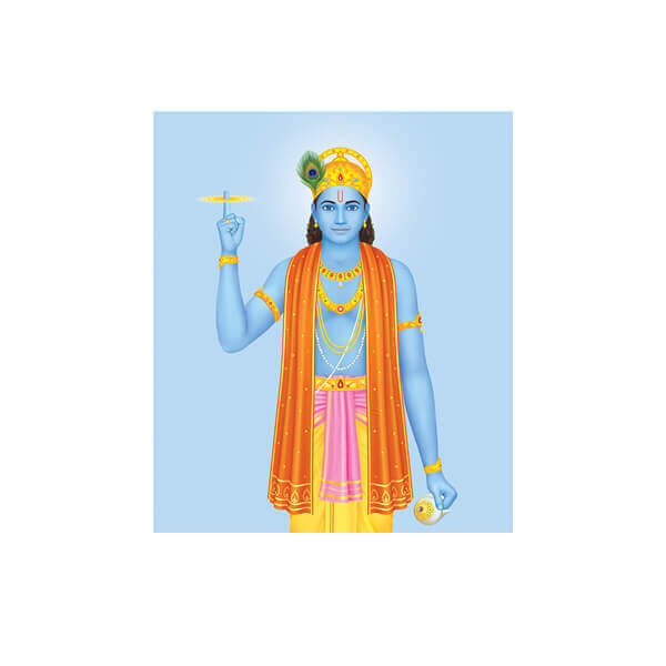 sri-krishna-bhagavad-gita-capitulo-9
