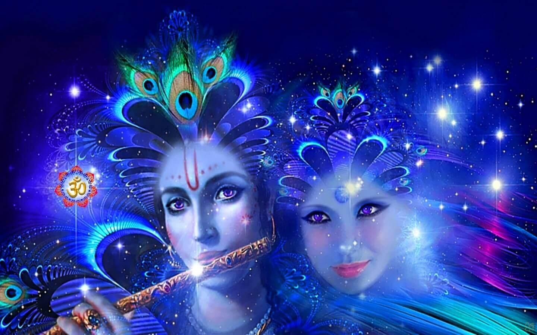 brahman-supremo-bhagavad-gita