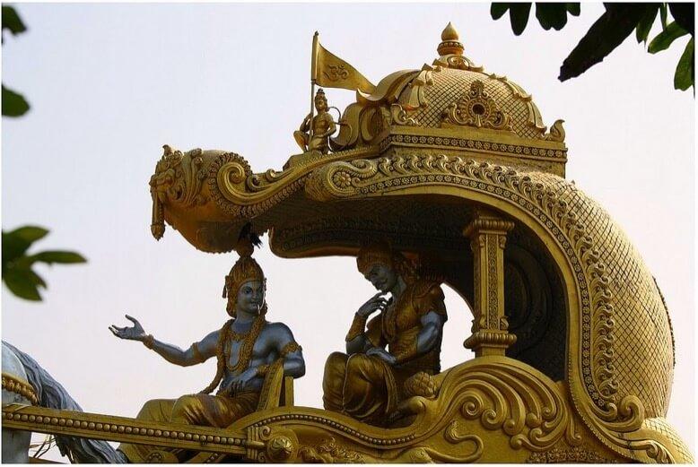 bhagavad-gita-12-servicio-devocional