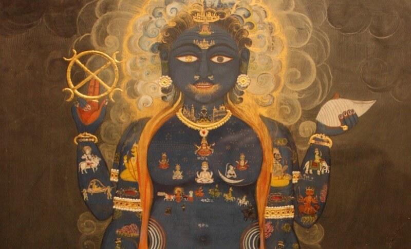 superalma-omnipresente-bhagavad-gita-13