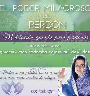 terapia-del-perdon-meditacion-guiada