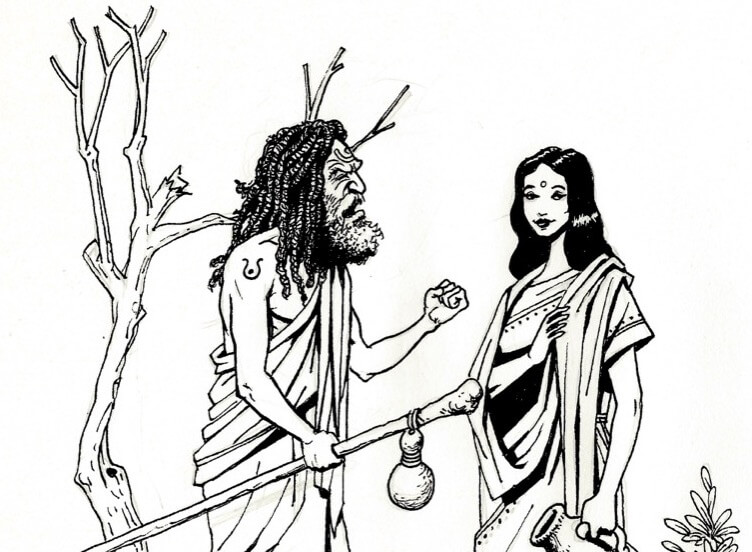 relato-espiritual-de-la-paz-interior