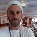 numerologo-instructor-kundalini-yoga