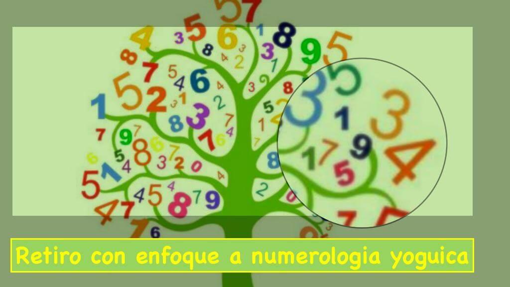 numerologia-yoguica-retiro-en-templo-de-krishna