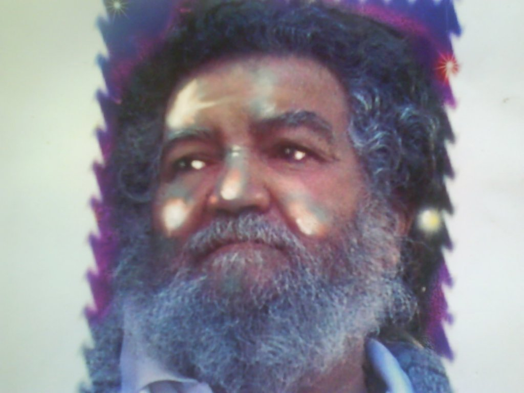 sri-prema-guru-maharaj
