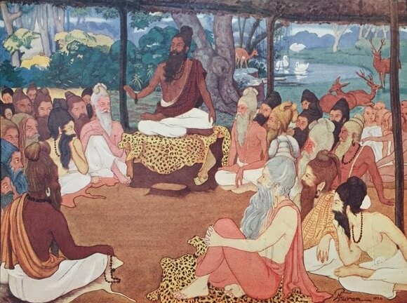 que-es-bhakti-yoga