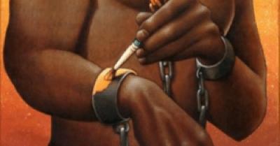esclavitud-del-materialismo