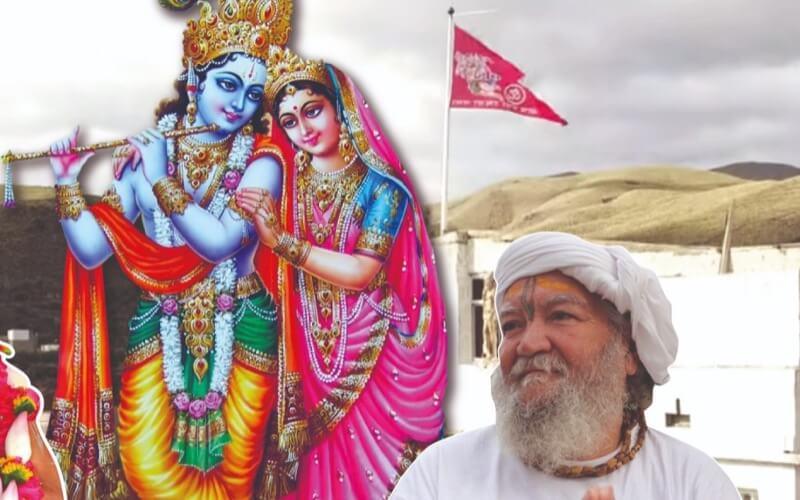 guru-deva-vyasa-puya.
