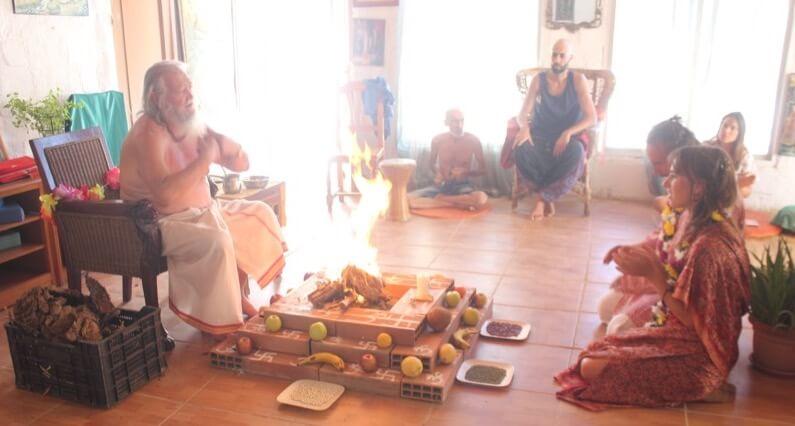 boda-vedica-templodekrishna