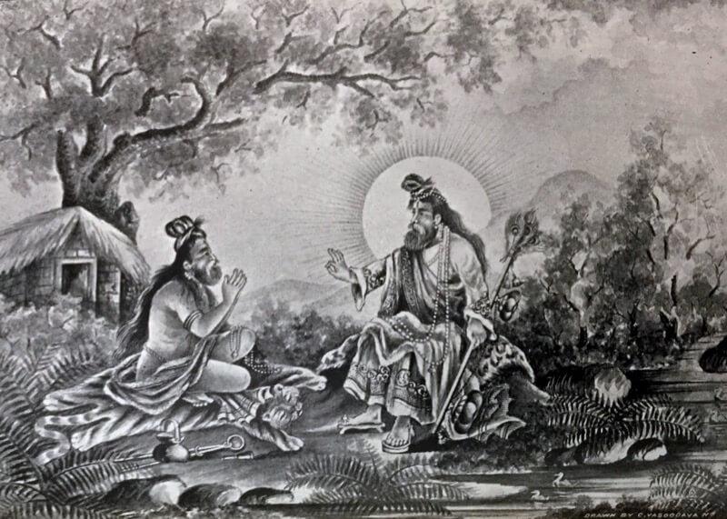 narada-ecuentra-vyasa