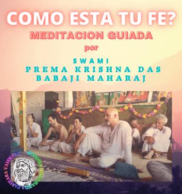 COMO-ESTA-TU-FE-MEDITACION-GUIADA