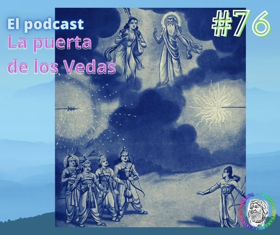 76-episodio-la-puerta-de-los-Vedas