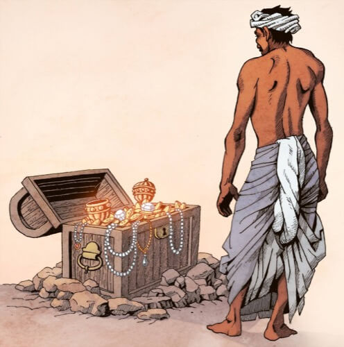 historias-milenarias-india-ilustraciones-santiago-giron