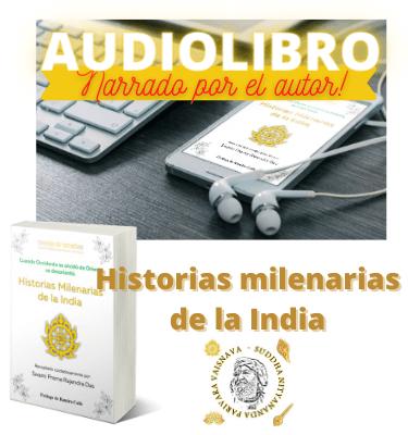 historias-milenarias-de-la-india-audiolibro