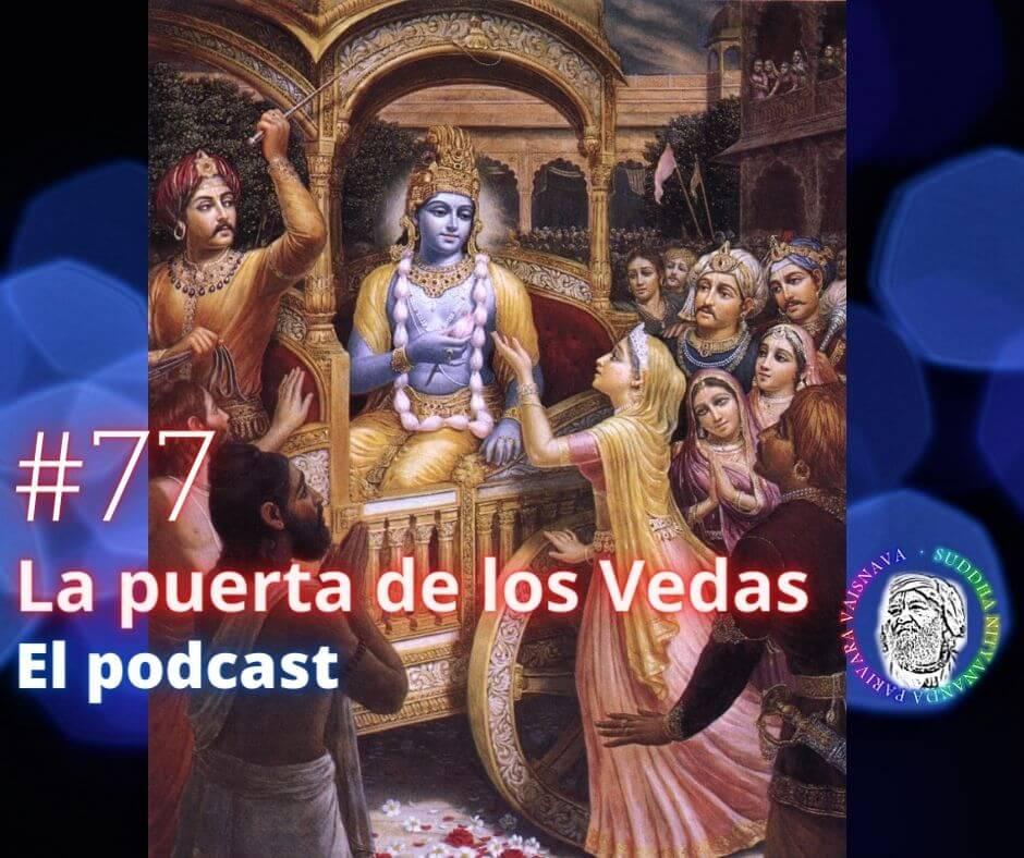 #76-plegarias-de-la-reina-kunti