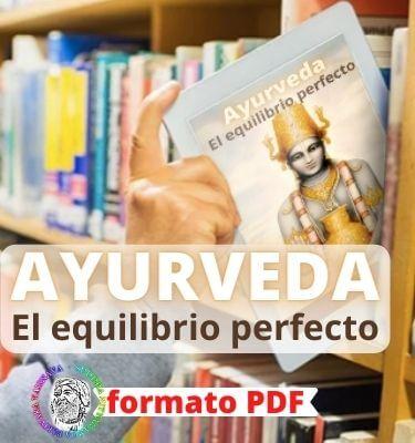 ayurveda-equilibrio-perfecto-formato-PDF