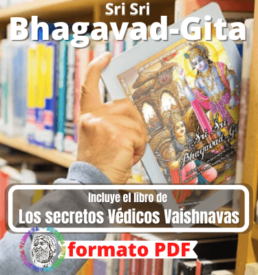 bhagavad-gita-formato-pdf