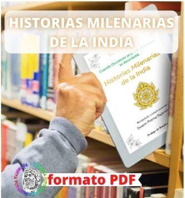 historias-milenarias-de-la-india-pdf