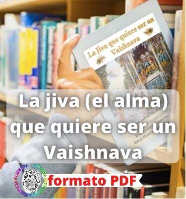 la-jiva-que-quiere-ser-vaishnava-pdf