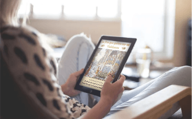 la-jiva-que-quire-ser-un-vaisnava-libro-digital