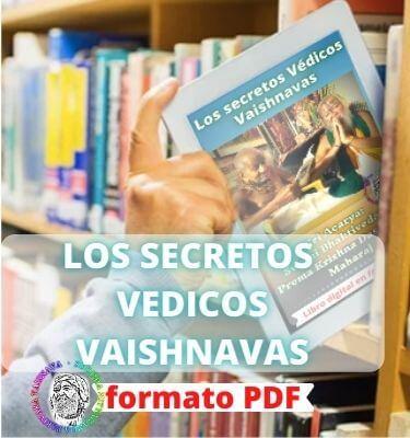 los-secretos-vedicos-vaishnavas-formato-pdf