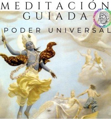 meditacion-guiada-poder-universal