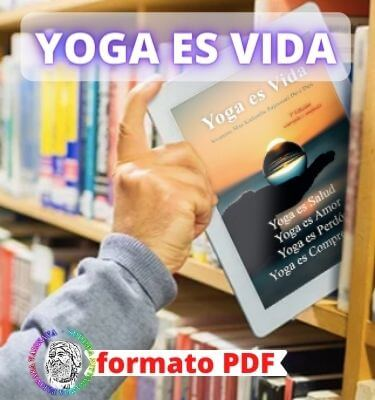 yoga-es-vida-formato-pdf