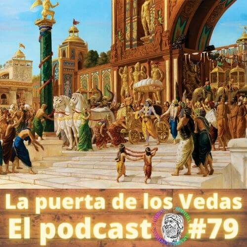 La-puerta-de-los-Vedas-79