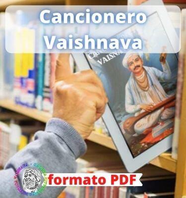 cancionero-vaisnava-libro-digital