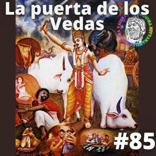 podcast-la-puerta-de-los-vedas-85